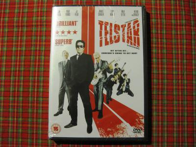 DVD Telstar IMG_9136