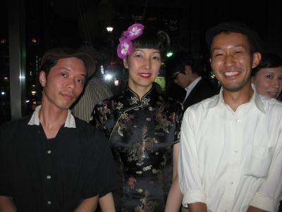 Japan IMG_9285
