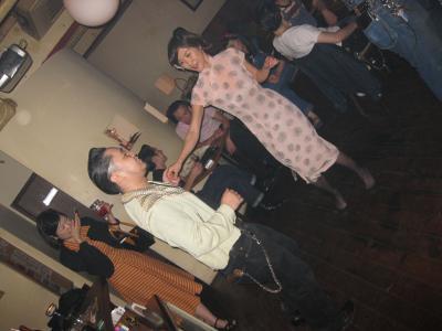 Japan IMG_9319