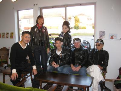 Japan IMG_9423