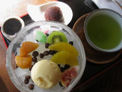Food IMG_9253