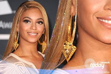 beyonce-sparkly-hair-grammys-daily1-600x4001.jpg
