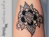 glitter_tattoos_Kyla_Morgan.jpg
