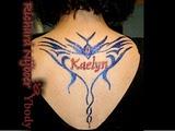 glitter_tattoos_richard_sparkling_glimmer.jpg