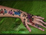 sparkle_tattoos_tammi_glitter_art.jpg