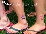 ybody_3_sparkle_tattoo_shani.jpg