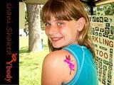 ybody_glitter_tattoos_shanti.jpg