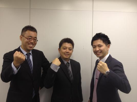 mizuno_kurosawa_moriyama_a.jpg