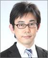 photo_shinkai.jpg