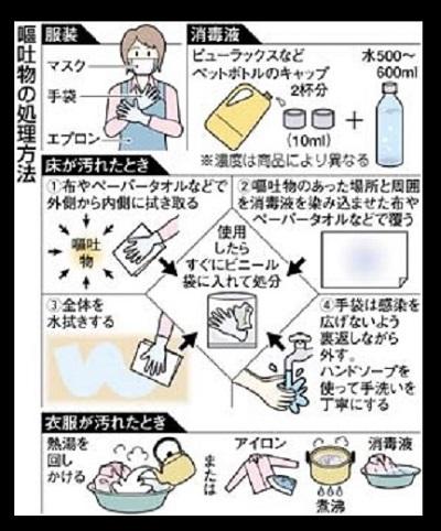 hitsuji_mochitsuki_20141220113547612.jpg