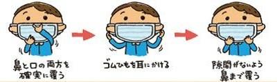 kouhou_H2601_infulyobou5.jpg