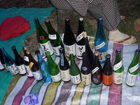 1104花見酒2