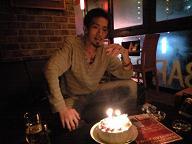 伴ちゃん誕生日4