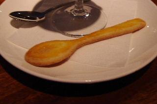 フレンチコースランチvol.3 デザート2