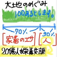 fc2blog_2013020722250950c.jpg