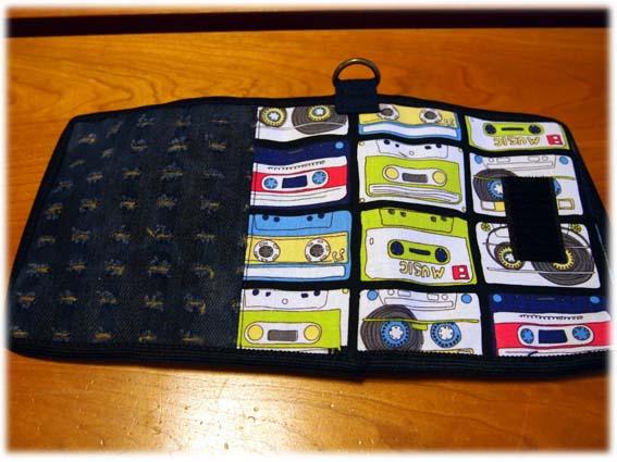財布1外側