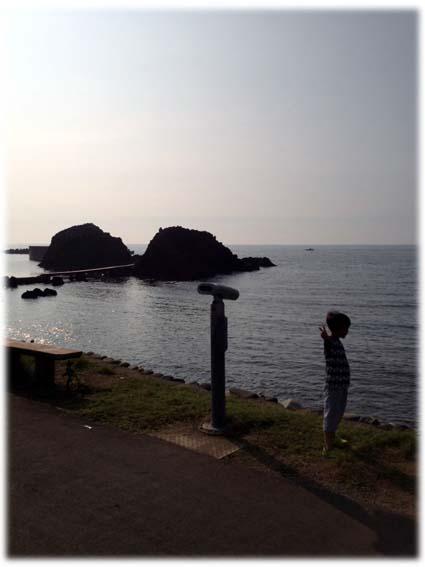 小島0729