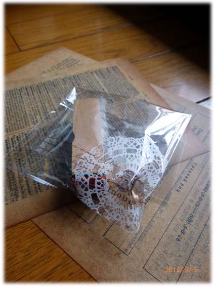 透明袋0906