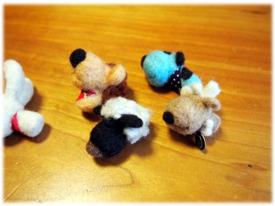 羊毛241022-2