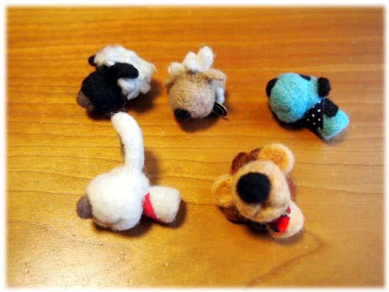 羊毛241022-1