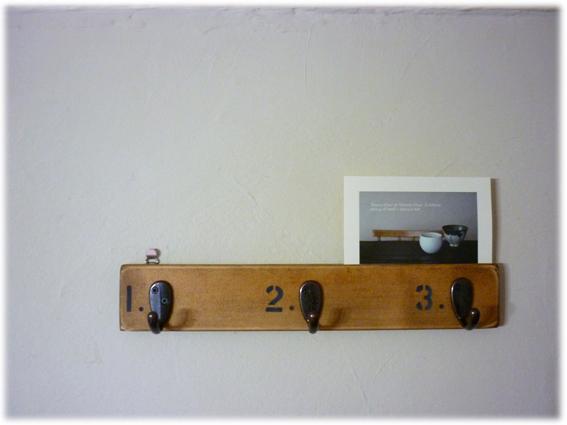 カードスタンド&フック241203-1
