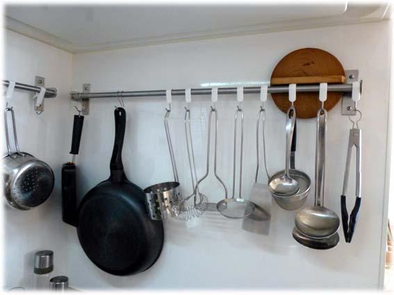 キッチン壁241212