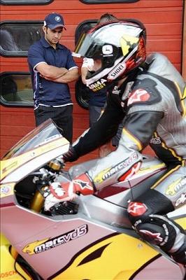 2011+motogp.jpg