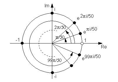 Complex03.jpg