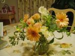 yamaha2012-flower02.jpg