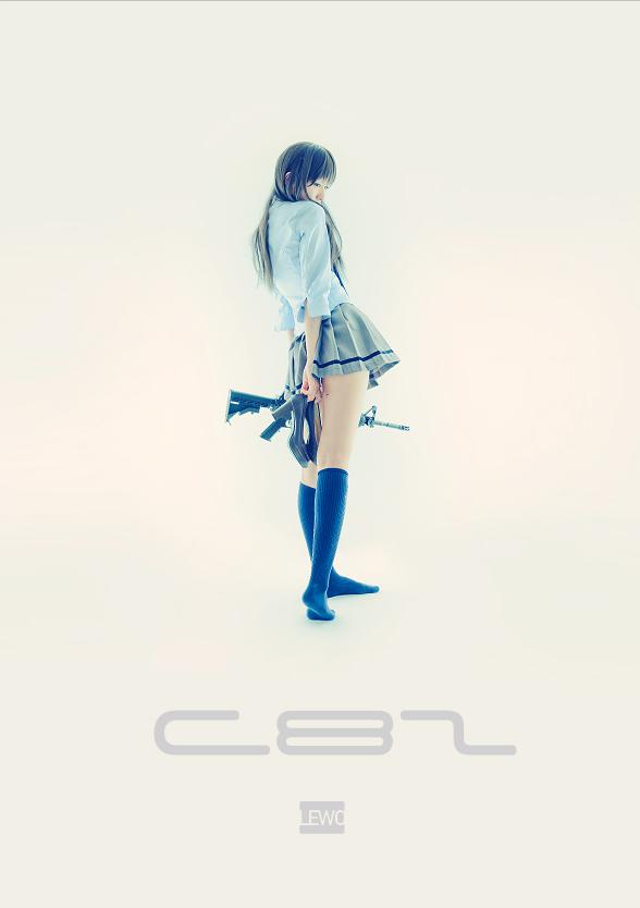c82.jpg