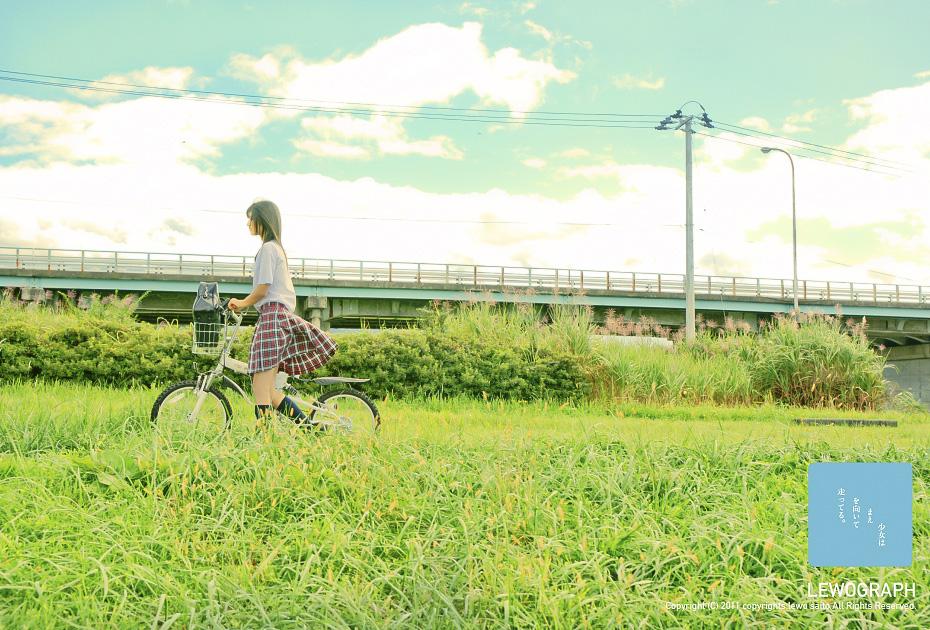cicle0059102.jpg