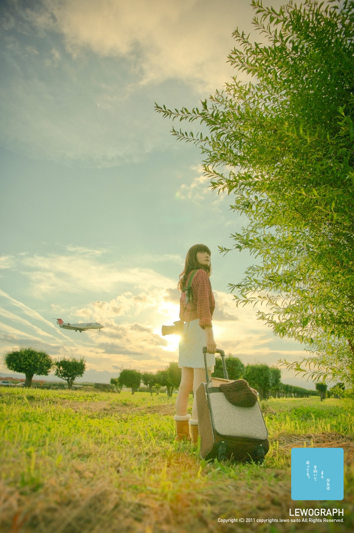 departure00.jpg