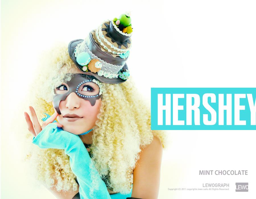 hershey0302.jpg