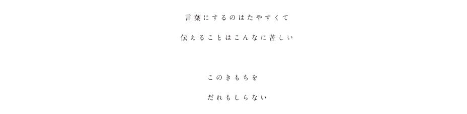 ris00004.jpg