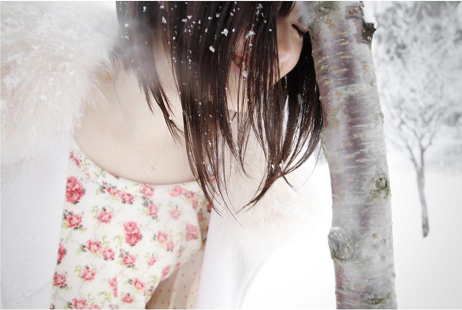 snows002.jpg
