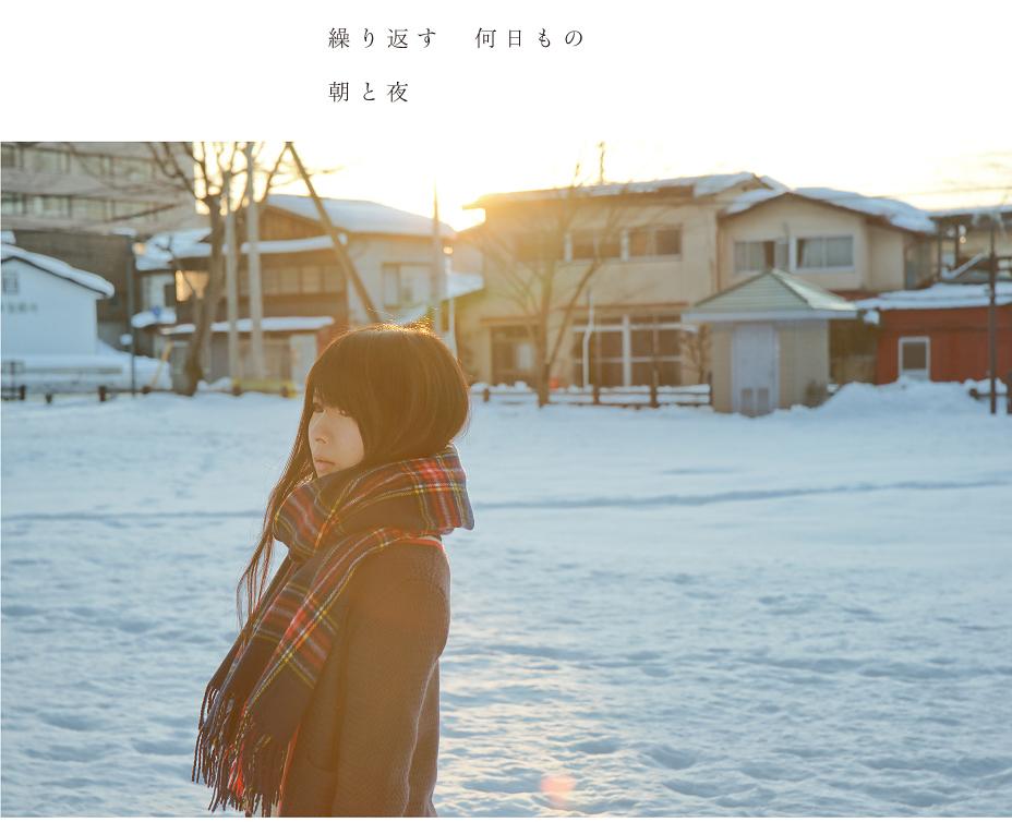 snows004.jpg