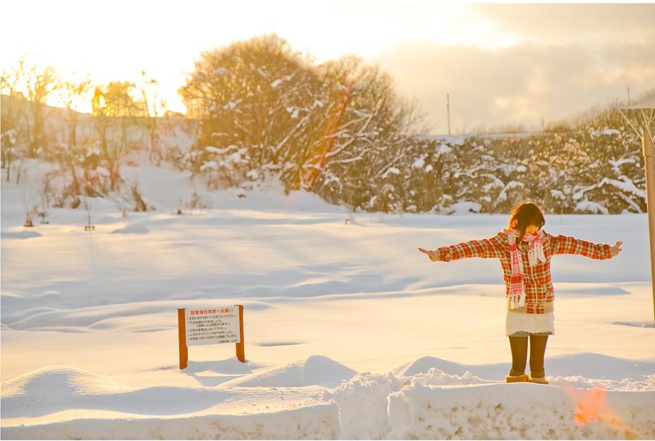 snows006.jpg