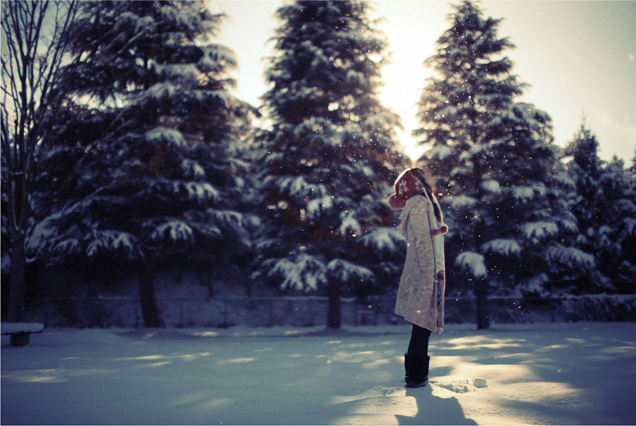 snows010.jpg