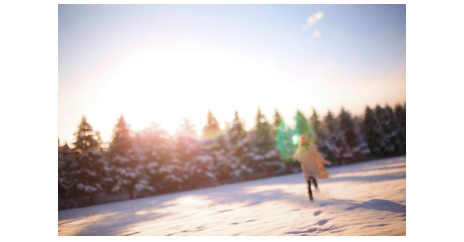 snows012.jpg