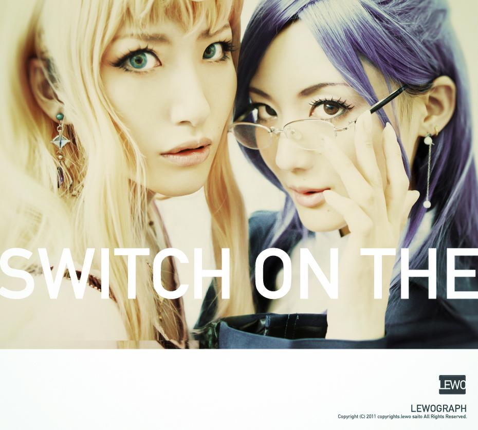 switch00123566.jpg