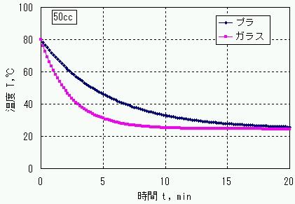 20110704z1.jpg