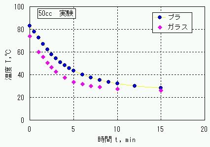 20110704z2.jpg