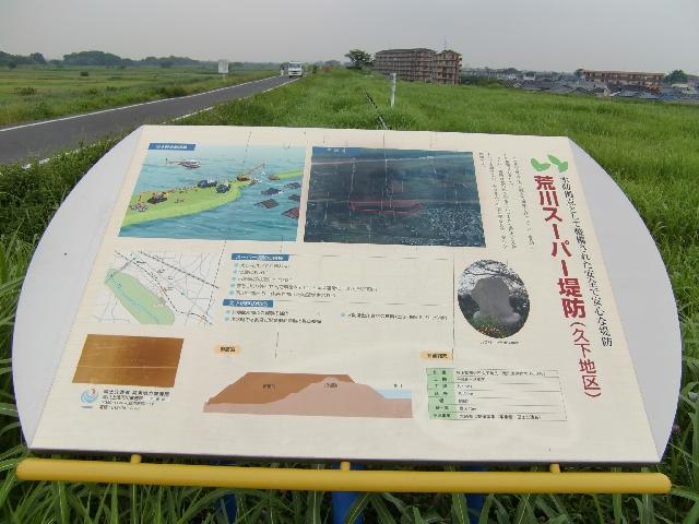 20110707z4a.jpg