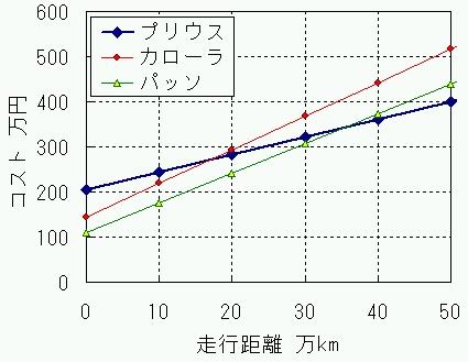 20110708z1.jpg