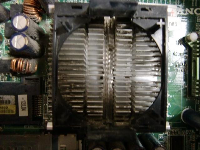 20110711z7.jpg