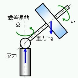 20110715z1.jpg