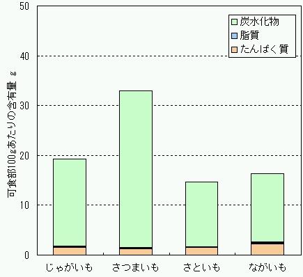 20110910z1.jpg
