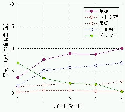 20110917z3.jpg