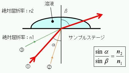 20110919z3.jpg