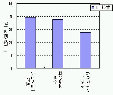 20110923z2.jpg